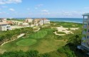 Palm Coast Flagler Golf